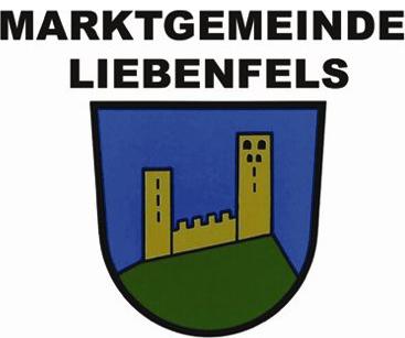 Marktgemeinde Liebenfels